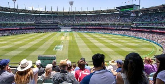 टेस्ट क्रिकेट में अब रेस्ट के लिए कोई दिन नहीं hot