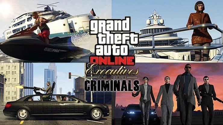 Image Credits: Rockstar games