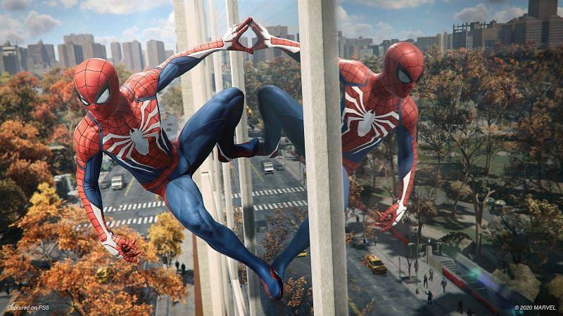 Image Credits: blog.playstation.com