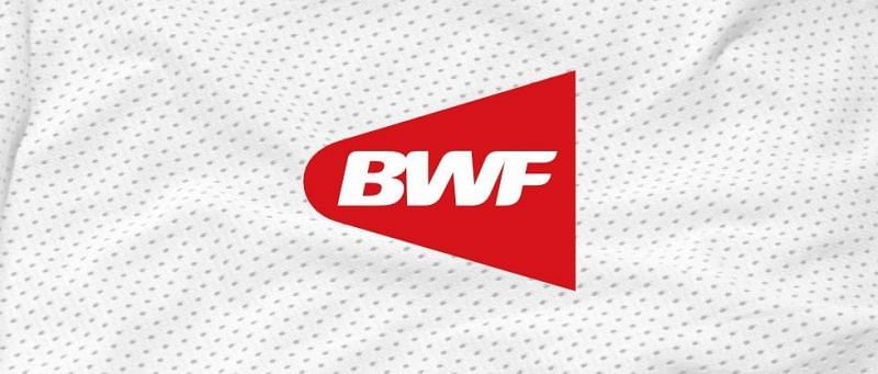 The BWF has made the formal announcement postponing the Thomas and Uber Cup