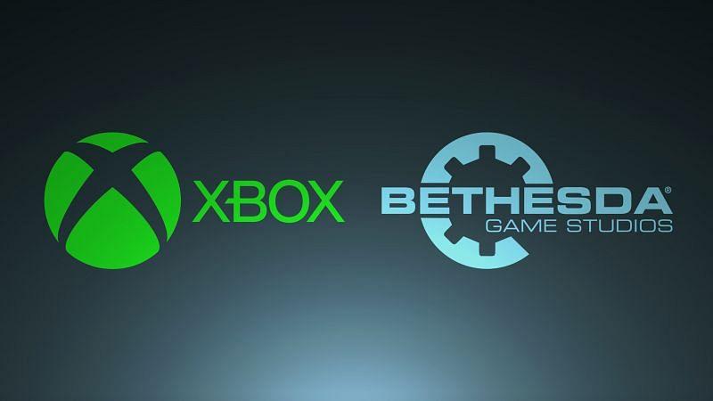 (Image Credit: Bethesda Game Studios)