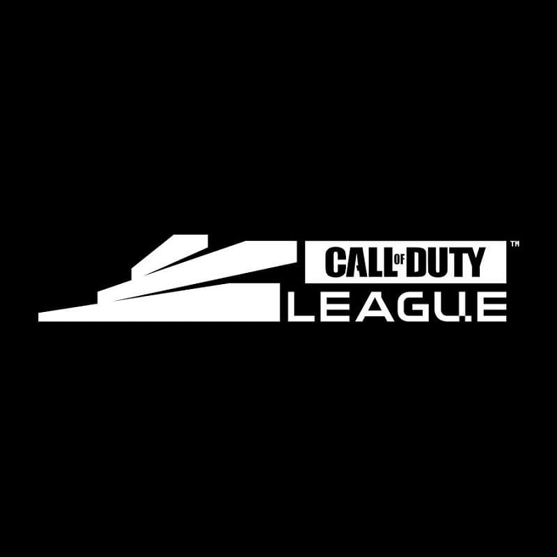 (Image Credit: Call of Duty League)