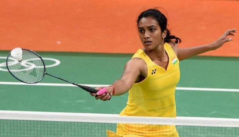 PV Sindhu will not play in the Denmark Open next month