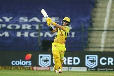 IPL 2020: MS Dhoni played a masterstroke by promoting Jadeja and Curran ahead of him, whose cameos helped CSK win comfortably