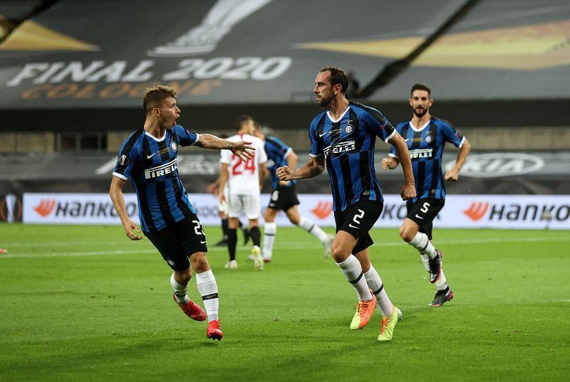 Benevento vs Inter Milan prediction, preview, team news and more | Serie A  2020-21
