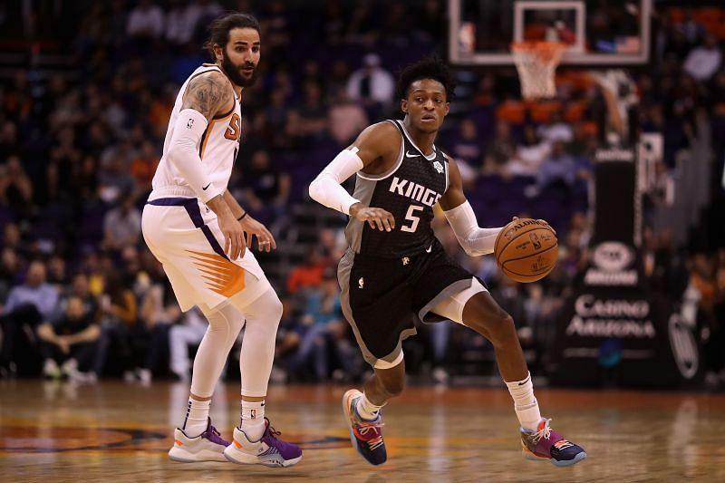The Sacramento Kings need to go after Victor Oladipo