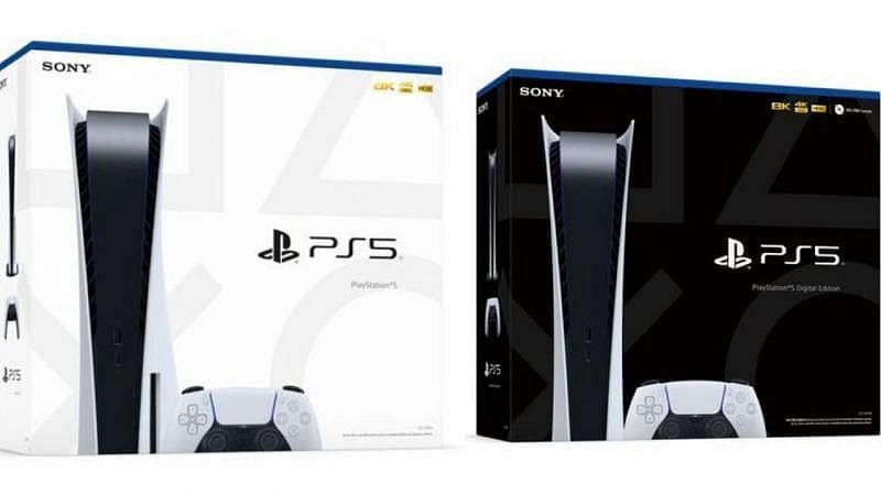 Jim Ryan assured that there will be more PlayStation 5 units available at launch than the PS4 (Image Credit: PlayStation)