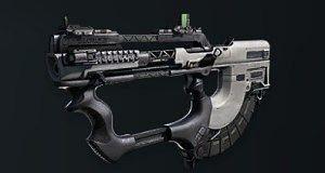 Image Credits: Call of Duty Fandom