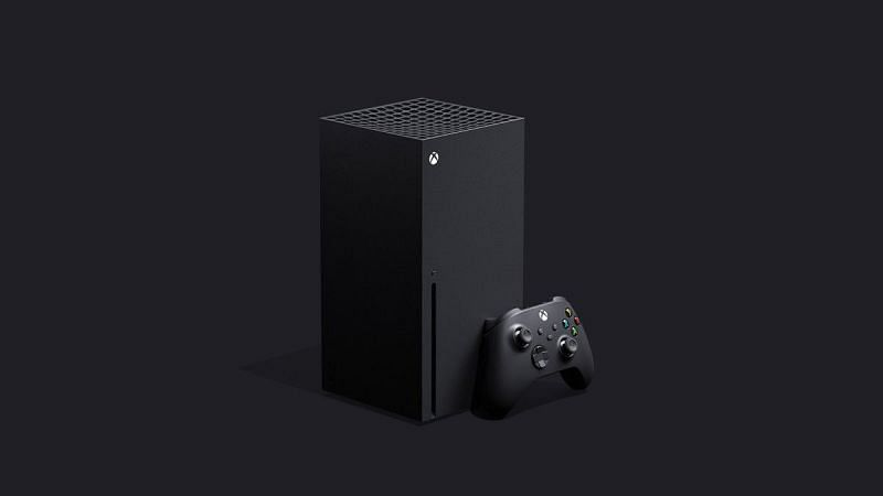 Microsoft will be looking to acquire more gaming studios in the future (Image Credit: Xbox)