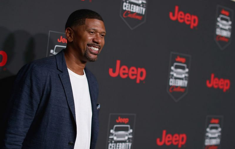 NBA News Update: Jalen Rose demands the arrest of the cops in the Breonna Taylor case