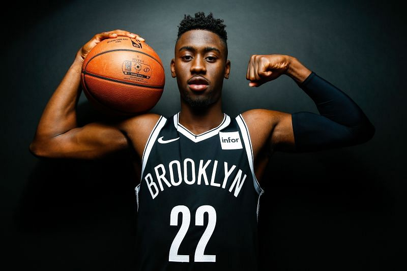 Nba Trade Rumors Caris Levert Victor Oladipo Swap A Perfect Option For Indiana Pacers