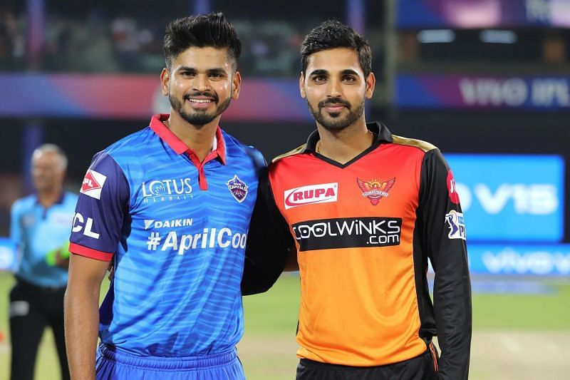 Can DC make it three out of three? (Image Credits: IPLT20.com)