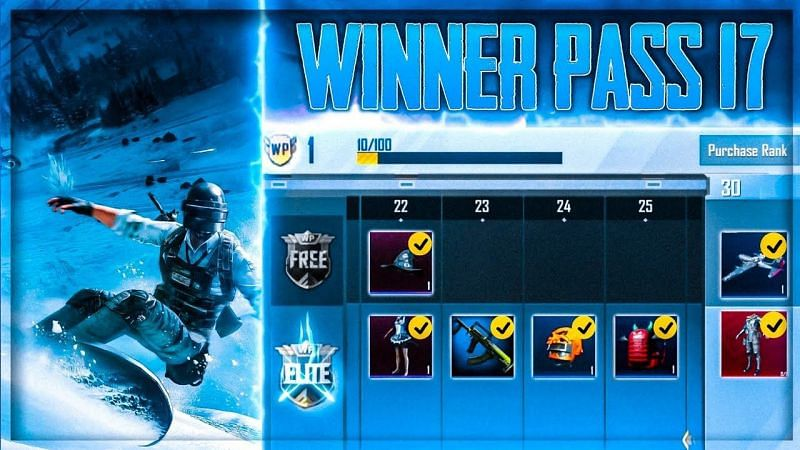 Image Credits: Gaming Army - বাংলা / YouTube