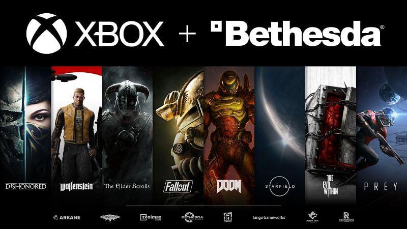 (Image Credit: Xbox)