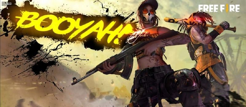 How to download Free Fire OB24 Booyah Day update (APK+OBB): Step by Step guide and tips.