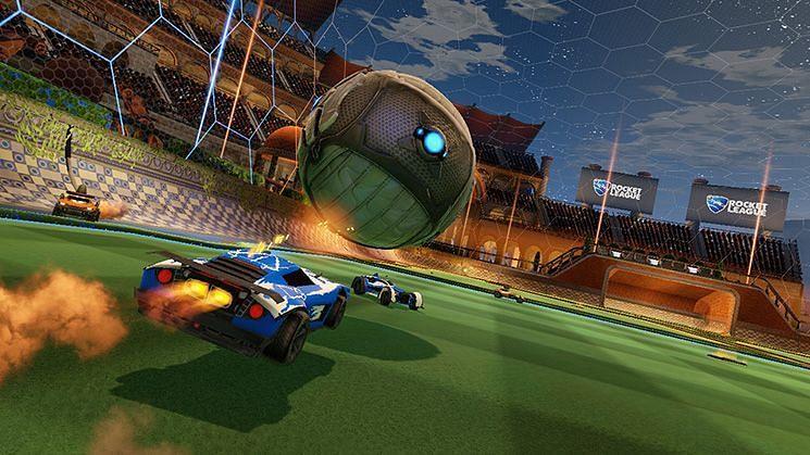 Image Credits: MacBook Games