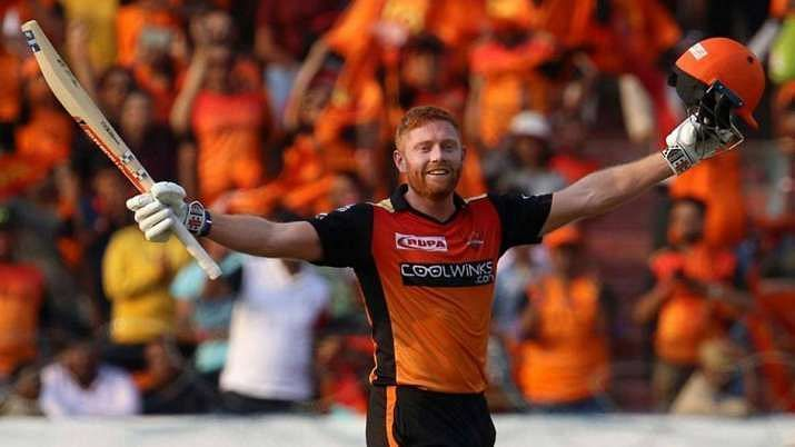 Bairstow failed with the bat, costing his side a lot of potential runs.
