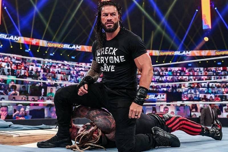WWE की दिनभर की तमाम बड़ी खबरों पर एक नजर