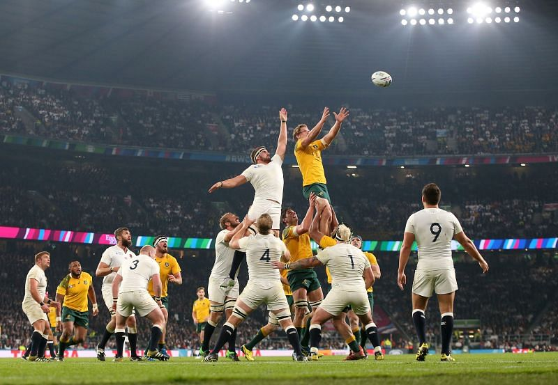 Rahul Bose believes that a TV deal could help rugby become a major sport in India