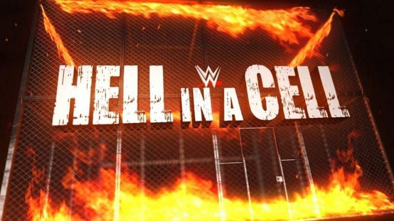 A very intense feud could come to an end at Hell in a Cell.