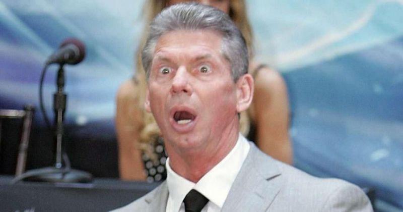 WWE के दिग्गज ने चौंकाने वाला रिकॉर्ड अपने नाम कर लिया है