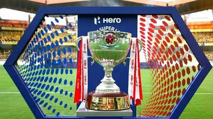 The 2020-21 season of the Indian Super League (ISL) is set to begin on the 21st of November