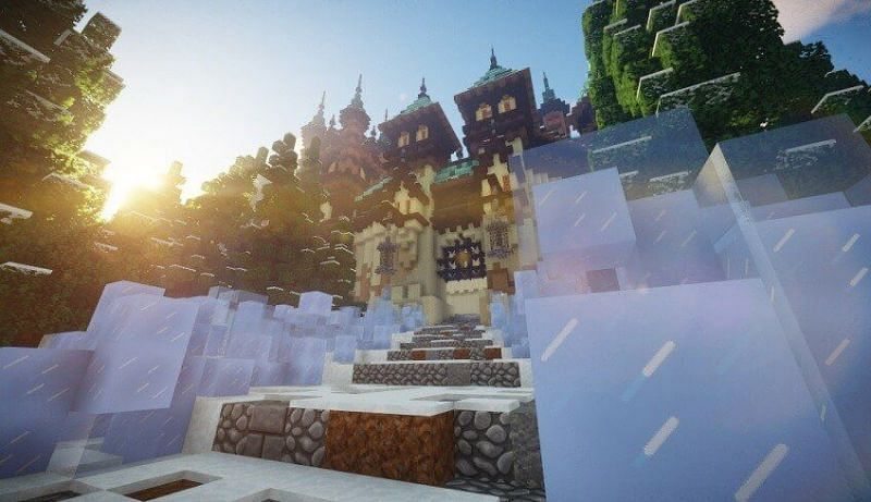 Image credits: MinecraftUpdate.com