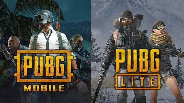 Some significant changes in PUBG Mobile Lite (Image Credits: Gizbot)