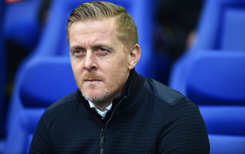 Sheffield Wednesday boss Garry Monk knows he faces a tough trip away to Bristol City