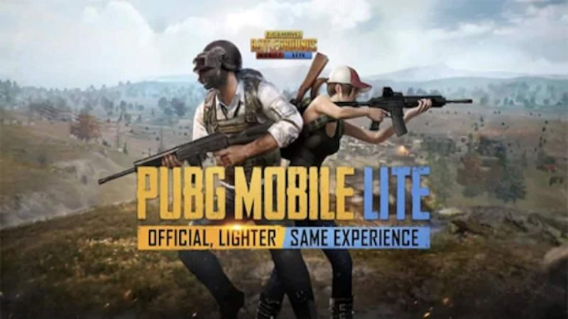 Best emulator games like PUBG Mobile Lite for low-end PCs. Image: Business Today.