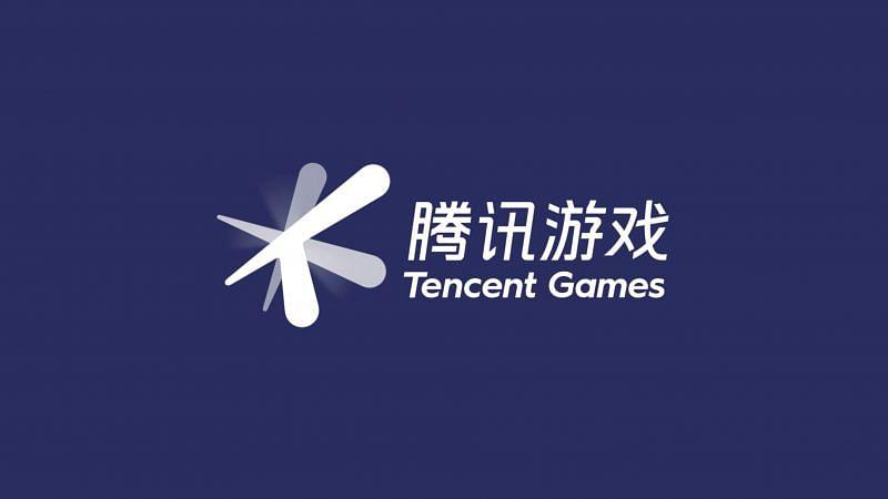 टेनसेंट गेम्स