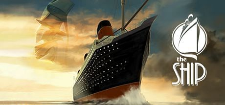 The Ship: Murder Party. Image: Steam.