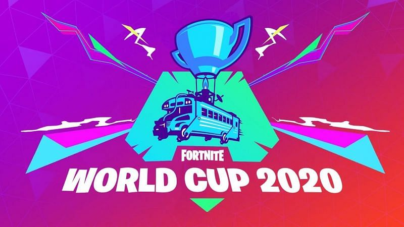 Fortnite fans had been waiting eagerly for the 2020 World Cup (Image Credits: Epic Games)