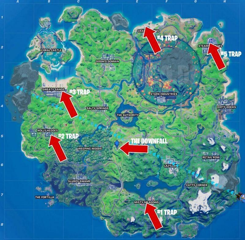 Image Credits: games-guides.com