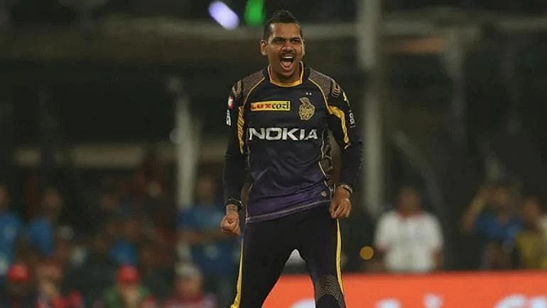 Narine is a great IPL Fantasy option.