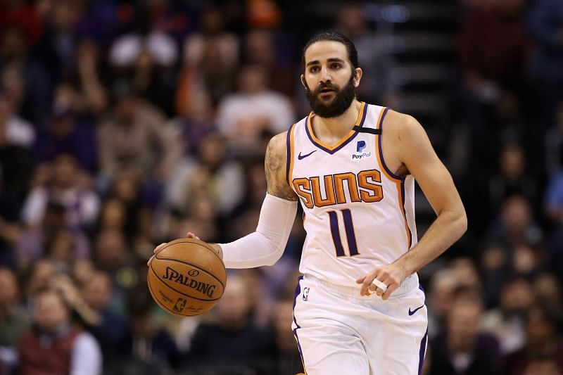 NBA Trade Rumors: Ricky Rubio needs to be on the wishlist of the LA Clippers