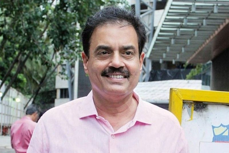 Dilip Vengsarkar is of the opinion that there must be more Indian coaches in the IPL