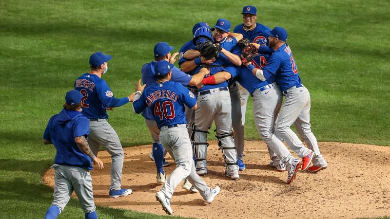 ChicagoCubs - Cropped