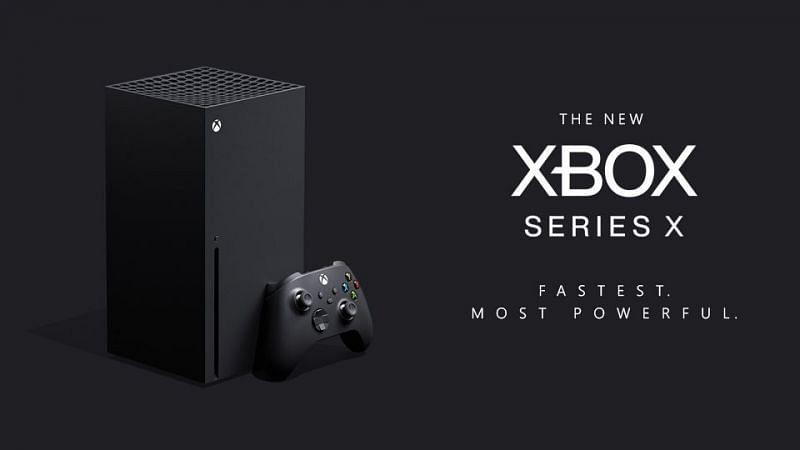 Image Credits: Xbox