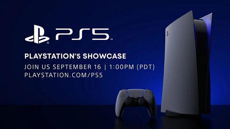 Image Credits: PlayStation Blog