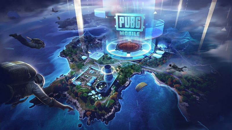 PUBG Mobile KR version new update download: Step by step guide (Image Credits: uhdpaper.com)