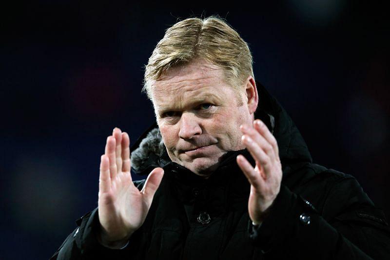 Feyenoord vs VVV Venlo - Eredivisie