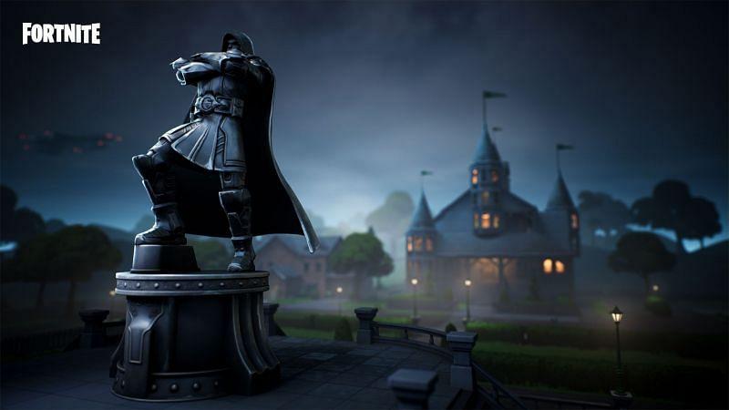 (Image Credit: Epic Games)