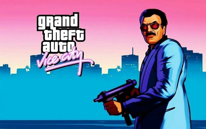 Best games like GTA: Vice City. Image Credits: Games Like.