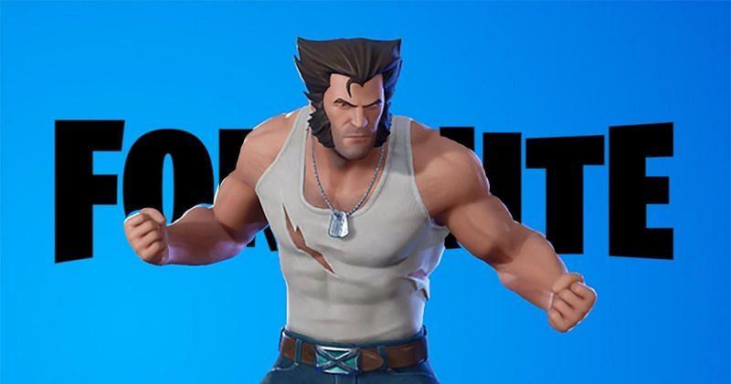 Image Credits: gamer.com