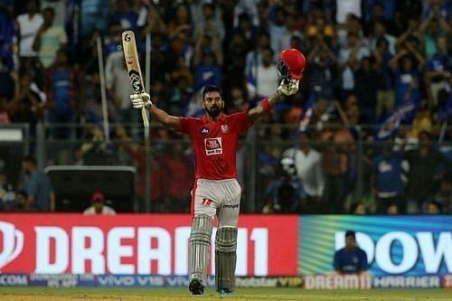KL Rahul: The new IPL king