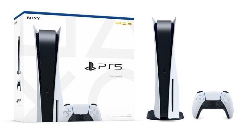 Image Credits: PlayStation