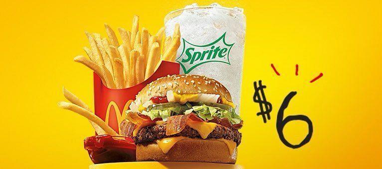 The Travis Scott Fortnite Burger Is Trending Online #atablefullofjoy #burger #fortnite #fortniteparty #durrburger #fortnitefood. the travis scott fortnite burger is