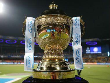 Image courtesy: Twitter/ @IPL