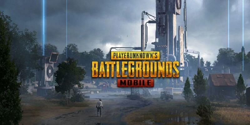 How download PUBG Mobile 1.0 global version (Image Credits: PUBG Mobile)